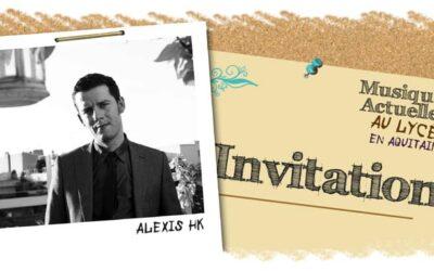 INVITATION CONCERTS