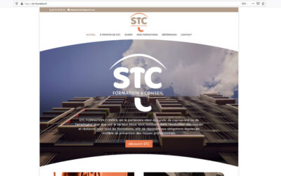 STC Formation