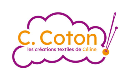 LOGO C.Coton